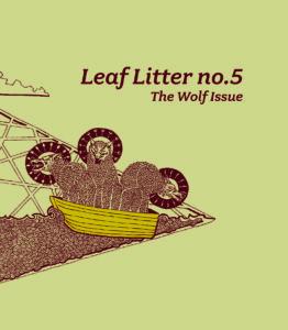 LEAFLITTER5-01
