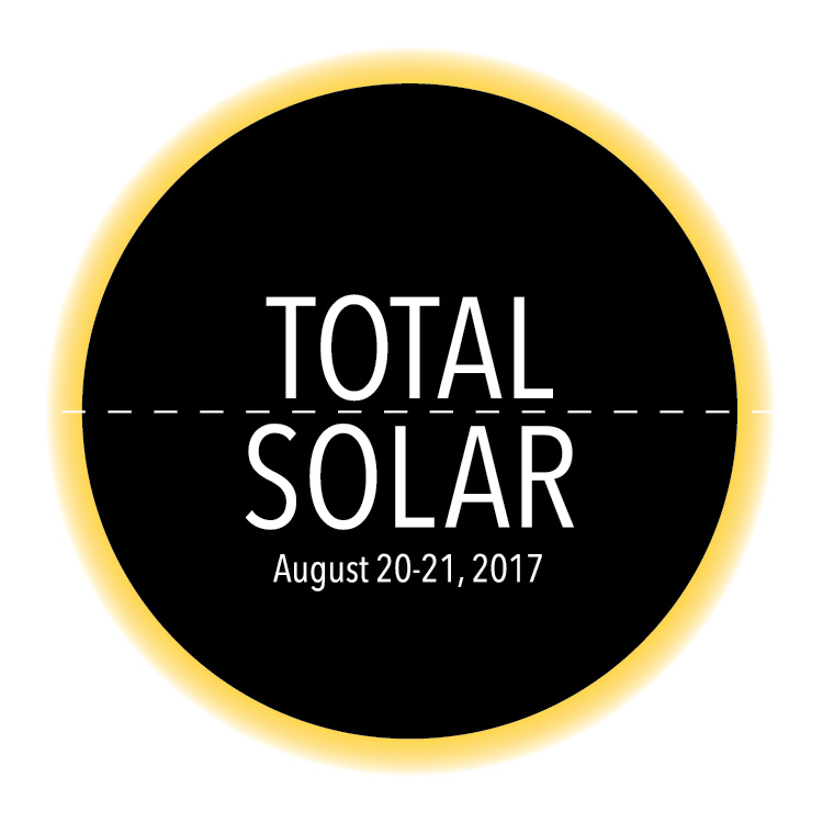 TOTAL SOLAR for Web-01